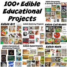 edible education projects teach beside me edible education