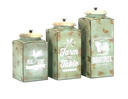 country canister sets country kitchen canister sets country canister sets best of canisters for kitchen minimalist country canister sets