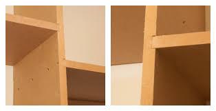 How to build closet shelves Simple Diy Closet Shelf Plans View Along The Way How To Build Custom Closet Shelves View Along The Way