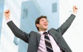 Professional Interview Tips For A Successful Job Interview The Kind Tips Tips For Life