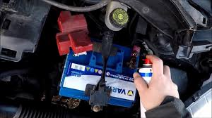 Camry » 2007 toyota camry battery 2007 Toyota or 2007 Toyota Camry ...