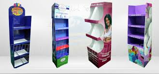 Jewelry Display Floor Stands Display Floor Stand Playmaxlgc 71