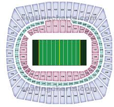 Arrowhead Stadium Concert Seating Chart 76 Exhaustive Seating Chart For Arrowhead Stadium