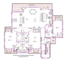 slab on grade home plans new slab grade house plans e level ranch with loft design copacnevada