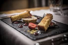 Restaurant Le Vinquatre Bergerac