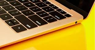 why is my mac fan so loud causes