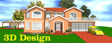 download my house 3d home design free software cracked available