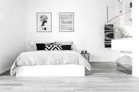Meble » łóżka i materace. Schlafzimmer Ideen Malm Schlafzimmer Weiss