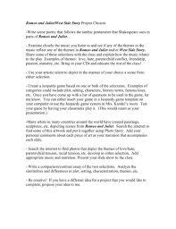 maturity essay good sportsmanship school argumentative ideas  art comparison essay example critique page 97 telemachus maturity 008013530 1 e634a3c57dc6aa31f11b6014417 maturity essay essay medium