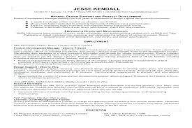 Freelance-Resume-Samples-118Graphic Designer Resume Format Freelance ...