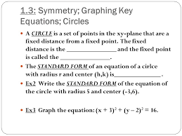 5 1 3 symmetry