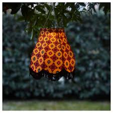 ikea solar lighting. ikea solvinden led solarpowered pendant lamp easy to use because no cables or plugs ikea solar lighting h
