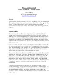 summary analysis essay example crossing brooklyn ferry critical the yellow character analysis