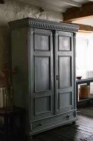 vintage antique furniture wardrobe walnut armoire. Stylish Decoration Vintage Wardrobe Armoire Furniture Closet Antique Soapp Walnut A