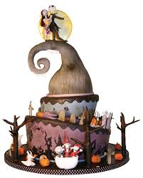 Ace Of Cakesduff Does Amazing Work I Loved Watching His Show On