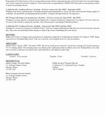 cover letter for manufacturing jobs resume for manufacturing jobs luxury inventory resume samples cover
