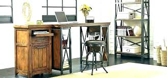 Computer tables for home office Office Furniture Computer Furniture Home Furniture Home Office Furniture Computer Desk Furniture Writing Desk Furniture Computer Desk Computer Techsnippets Computer Furniture Home Techsnippets