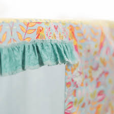 blog yarrow avenue collection i am very excited to be carrying the exclusive line ora joe s ora joe s creates beautiful and unique fabric card table houses that will bring your child