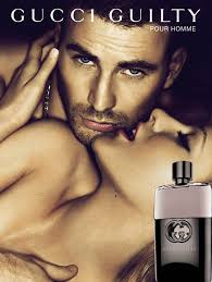 best fragrance ads images fragrance ad gucciccedil148middotaelig128secteacutebrvbar153aeligdegacutearingfrac34136aelig128sectaelig132159ccedil154132aring poundaring145138iumlfrac14129