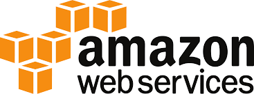 The Complete Aws Web Boilerplate Freecodecamp Org