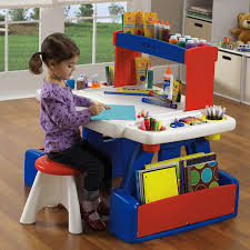 large large size of lummy kids art desk as wells as providing