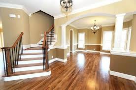 Living Room Renovation Checklist Remodel App Pictures Remodels