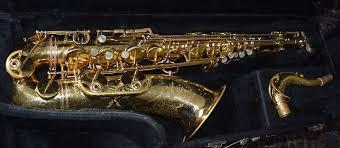 Selmer Mark Vi Tenor Saxophone 134xxx From 1966relacquered