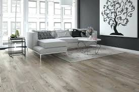 grey flooring times gray was the perfect color for everything walls yew pergo rustic oak laminate