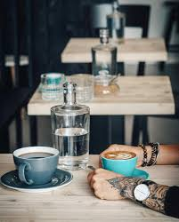 2.how do you spell coffee? Current Events In The Restaurant Spell Coffee Praha Restu Cz