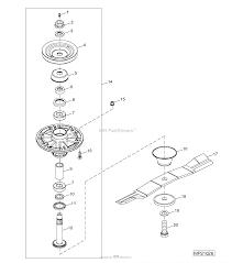 z445 wiring diagram auto electrical wiring diagram john deere 757 wiring diagram