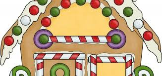 Small Picture Gingerbread Coloring pages wallpaper