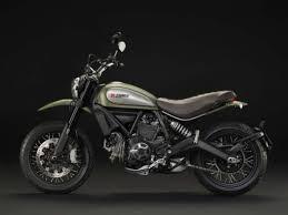 093014 2015 48 38 ducati scrambler urban enduro motorcycle com