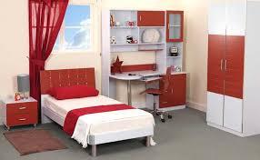 cheap teen bedroom furniture. Modren Cheap Teenage Bedroom Furniture For Small Rooms Teen    With Cheap Teen Bedroom Furniture