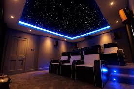 remote led decorative glow in the dark
