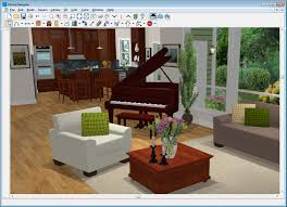 Interior Decorating Software Home Design Within Free