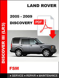 land rover discovery 3 wiring diagram pdf land land rover discovery 3 lr3 2005 2009 factory service repair on land rover discovery 3 wiring