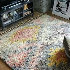 west elm rugs wool rug multi west elm jute rug 9x12