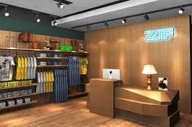 store display furniture. Shoes Store Display Furniture Shop MDF Showcase Cloth Cabinet Bag Shelf Or Design ZdA009 On Aliexpress.com   Alibaba G