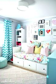 reading corner furniture. Reading Nook Furniture Corner Kid Large Size Of Bedroom Bedding Sweet Home Gym .