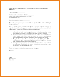 Programmer Contract Template With Child Support Agreement Sample