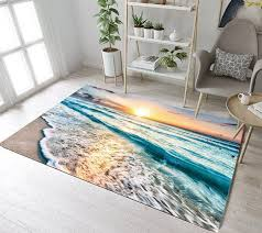 large size of area rugs and pads vinyl rug pad anti slip pad where to