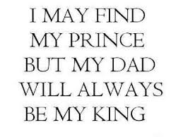 Fathers Day Quotes Best Happy Fathers Day Quotes Sayings Happy Fathers Day Images 48