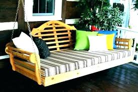 swing bed plans twin bed swing swing bed plans porch swing pergola swing bed plans twin