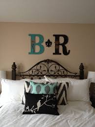 News Hobby Lobby Home Decor On Bedroom Decor Letters From Hobby Lobby  Branalyn This Would Look