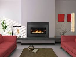 vent gas fireplace