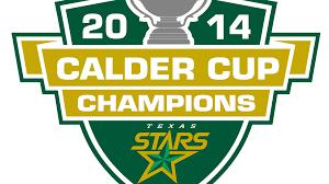 texas stars shine brightest of all