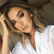 best 25 wedding makeup brunette ideas on pinterest wedding hair Formal Wedding Guest Makeup celebrating my one month of being w a face beat by lisagartistry & hair styled by julliehammer , our official mua sponsor & hair sponsor as i head to in makeup for wedding guest formal