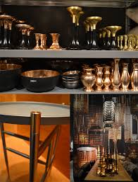 2013 Home Decor Trends Maisonobjet Insider Report 10 Amazing Trends To Look Out For In