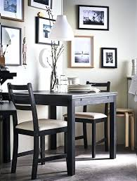 kitchen table set ikea inspiration of small dining room sets with best dining rooms images on kitchen table set ikea