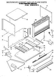 stove wiring diagram stove image wiring stove wiring diagram wiring diagrams